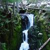 Still Creek Falls