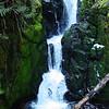Still Creek Falls.