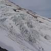 Elliot Glacier