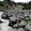 Coe Creek
