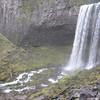 Tamawanas Falls <font>© Chiyoko Meacham</font>