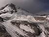 03 Elliot Glacier