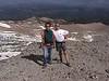 08 Cooper Spur Trail
