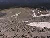 09 Cooper Spur Trail
