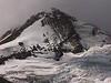 04 Elliot Glacier