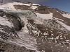 02 Elliot Glacier