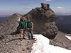 10 Cooper Spur Trail