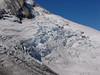 07 Elliot Glacier