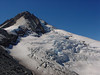 09 Elliot Glacier
