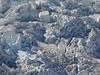 11 Elliot Glacier