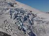 08 Elliot Glacier