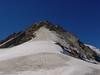 17 Cooper Spur Summit