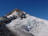 06 Elliot Glacier
