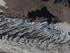 13 Elliot Glacier