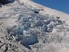 10 Elliot Glacier