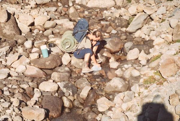 1987 Timberline Loop  9