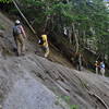 Muddy Fork Trail