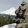 Tri County Ridge Summit.
