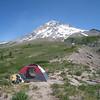 Paradise Park Camp Spot <FONT SIZE=1>© Chiyoko Meacham</FONT>