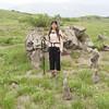 <I>Stone Circle Energy :^)</I>