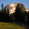 Hood from Mt. Hood Meadows
