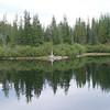 Cast Lake