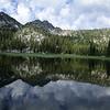Hoffer Lakes