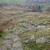 Helvellyn Trail