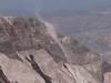 24 Summit Rock Fall