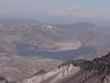 20 Summit Spirit Lake
