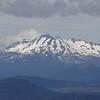 Mt. Bailey.
