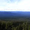 North view Pano