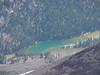 18 Green Lakes