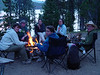 25 Camp