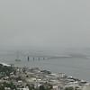 Astoria - Megler Bridge on a cloudy day!