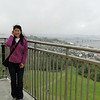 Astoria Column<br /> Chiyoko Chan