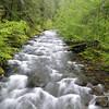 Nohorn Creek