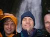 22 Multnomah Falls