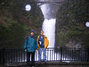 23 Multnomah Falls