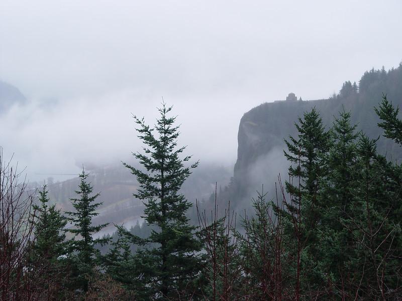 01 Columbia Gorge