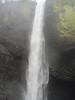 07 Latourell Falls