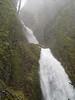 16 Wahkeenah Falls