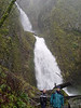 15 Wahkeenah Falls