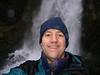 21 Multnomah Falls