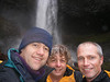 11 Latourell Falls