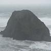 Silver Point Rock