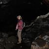 Guler Ice Cave