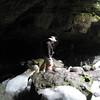 Guler Ice Cave <FONT SIZE=1>© Chiyoko Meacham</FONT>