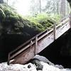 Guler Ice Cave - Entrance <FONT SIZE=1>© Chiyoko Meacham</FONT>