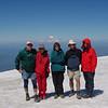 010811 Mt  Adams  b jpg